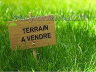 Terrain constructible à vendre à Euville - Réf. 3370214