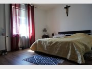 House for sale 4 bedrooms in Bettembourg - Ref. 6647014