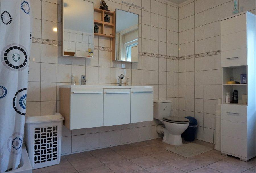 haus kaufen 4 schlafzimmer 150 m² bettembourg foto 6