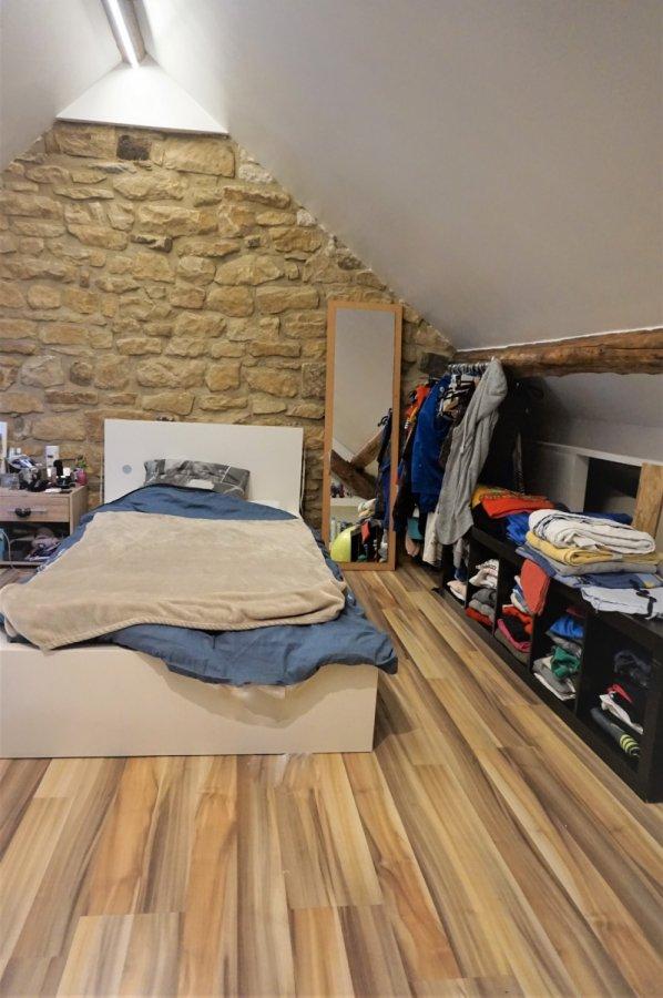 haus kaufen 4 schlafzimmer 150 m² bettembourg foto 7