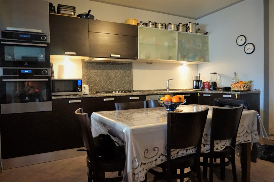 haus kaufen 4 schlafzimmer 150 m² bettembourg foto 2