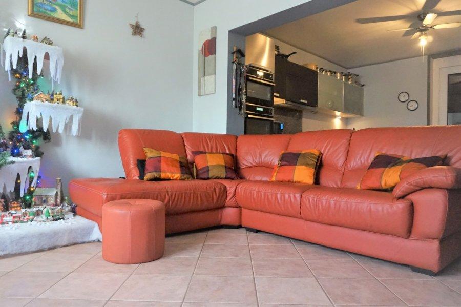 haus kaufen 4 schlafzimmer 150 m² bettembourg foto 1