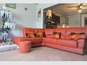 Haus zum Kauf 4 Zimmer in Bettembourg - Ref. 6647014