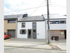House for rent 3 bedrooms in Etalle - Ref. 7113958