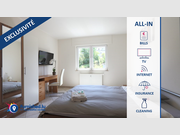 Bedroom for rent 5 bedrooms in Luxembourg-Cessange - Ref. 7118054