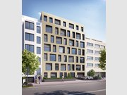 Bureau à vendre 1 Chambre à Luxembourg-Centre ville - Réf. 6733030