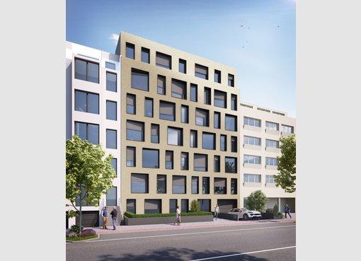 Büro zum Kauf 1 Zimmer in Luxembourg (LU) - Ref. 6733030