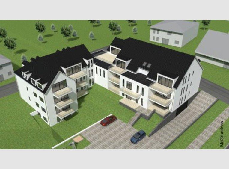 Wohnung zum Kauf 2 Zimmer in Langsur - Ref. 6864102
