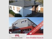 Investment building for sale 15 rooms in Nonnweiler - Ref. 6540518