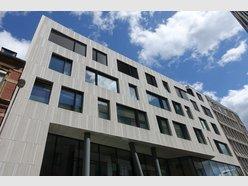 Wohnung zur Miete 1 Zimmer in Luxembourg-Limpertsberg - Ref. 6618342