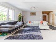 Schlafzimmer zum Kauf 2 Zimmer in Schifflange - Ref. 5987814