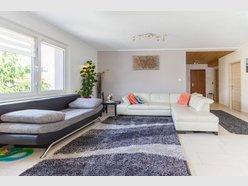 Wohnung zum Kauf 2 Zimmer in Schifflange - Ref. 5987814