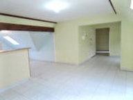 Appartement à vendre F4 à Algrange - Réf. 6651366