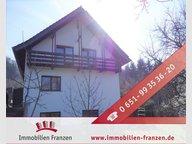 Haus zum Kauf 6 Zimmer in Losheim - Ref. 6127078