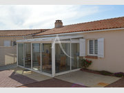 Maison à vendre F4 à Brem-sur-Mer - Réf. 6467046