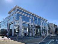 Bureau à louer à Luxembourg-Kirchberg - Réf. 6598118