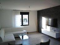 Maison à vendre F5 à Sentheim - Réf. 4959718
