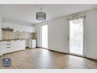 Appartement à vendre F1 à Souffelweyersheim - Réf. 6602214