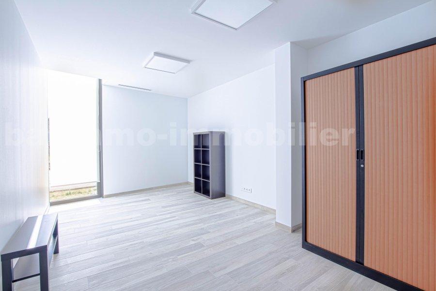louer bureau 1 pièce 21 m² marly photo 1
