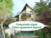 Terraced for sale 5 bedrooms in Steinsel - Ref. 5692902