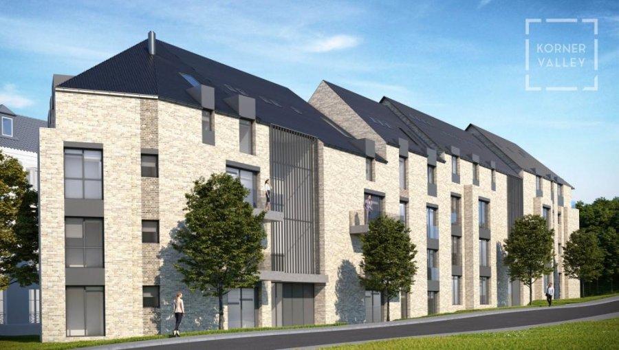 acheter résidence 0 chambre 28.91 à 165.44 m² luxembourg photo 6