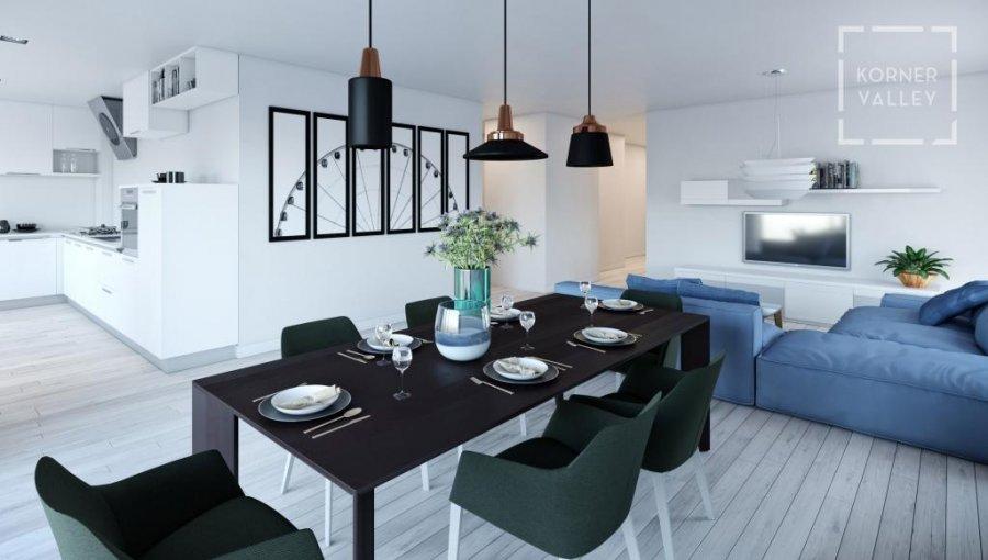 acheter résidence 0 chambre 28.91 à 165.44 m² luxembourg photo 3