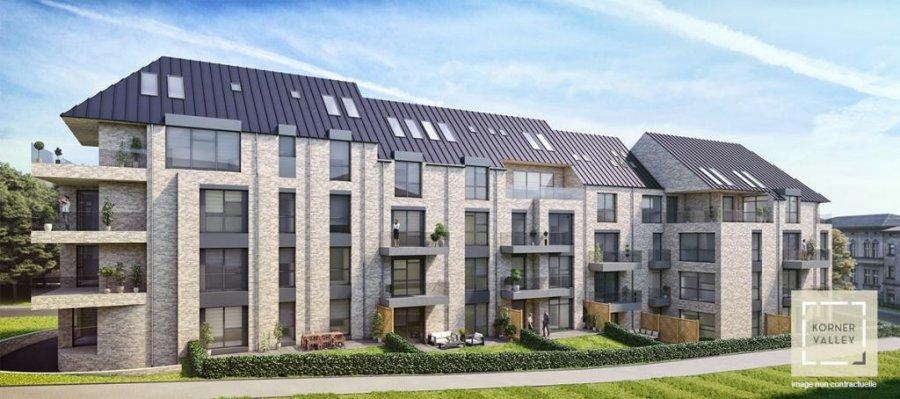 wohnanlage kaufen 0 schlafzimmer 48.8 bis 165.44 m² luxembourg foto 2
