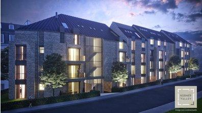 Wohnanlage zum Kauf in Luxembourg-Rollingergrund - Ref. 6090214