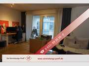 Apartment for rent 2 rooms in Trier - Ref. 7138790
