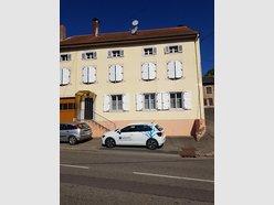 Maison à vendre F5 à Sarrebourg - Réf. 6553062