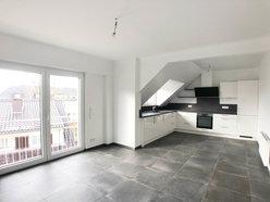 Maisonnette zur Miete 3 Zimmer in Luxembourg-Centre ville - Ref. 6618598