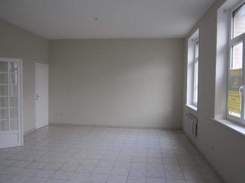 Appartement à louer F5 à Cambrai