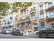 Appartement à louer F5 à Metz - Réf. 6561510