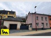 Doppelhaushälfte zum Kauf 4 Zimmer in Colmar-Berg - Ref. 6692582