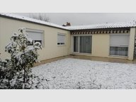 Maison à vendre F5 à Metz - Réf. 5000934