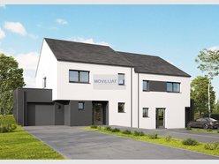 House for sale 4 bedrooms in Mersch - Ref. 6455014