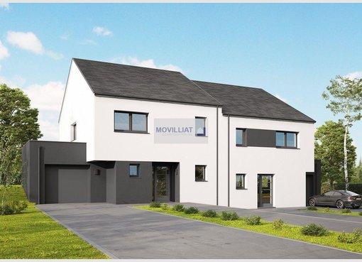 House for sale 4 bedrooms in Mersch (LU) - Ref. 6455014