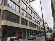 Bureau à louer à Luxembourg-Gare - Réf. 6520550
