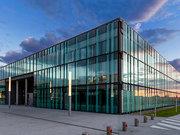 Office for rent in Bertrange - Ref. 6586086
