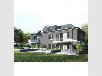 Penthouse à vendre 3 Chambres à Kehlen - Réf. 6196966