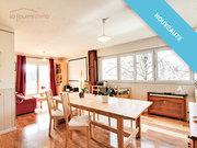 Appartement à vendre F4 à Strasbourg - Réf. 6266598