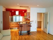Apartment for rent 1 bedroom in Vienne - Ref. 6794982