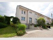 Reihenhaus zum Kauf 4 Zimmer in Luxembourg-Cents - Ref. 7253734