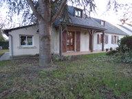 Maison à vendre F5 à Châteauneuf-sur-Sarthe - Réf. 5029606