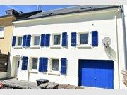 Maison à vendre 4 Chambres à Sandweiler - Réf. 6479590