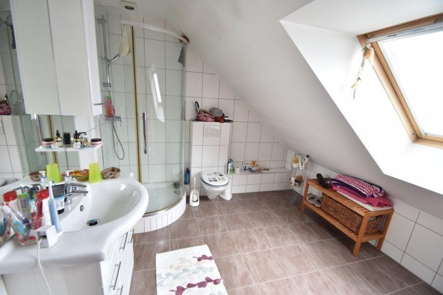 Maison à vendre 4 chambres à Sandweiler
