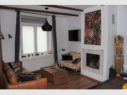 Maison mitoyenne à vendre F4 à Lille - Réf. 6610662