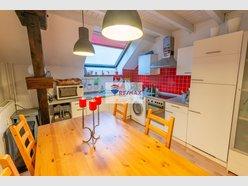 Maisonnette zum Kauf 2 Zimmer in Wintrange - Ref. 6741734