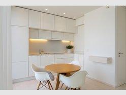 Wohnung zur Miete 1 Zimmer in Luxembourg-Limpertsberg - Ref. 7282662