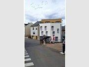Maisonnette zum Kauf 3 Zimmer in Kayl - Ref. 6565862